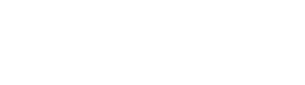Vondra Law Office PLC North Liberty logo